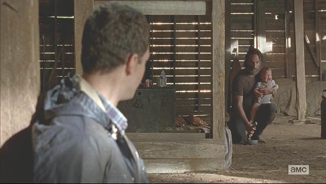 The.Walking.Dead.S05E11.720p.HDTV.x264-IMMERSE.mkv_20150301_190408.328.jpg