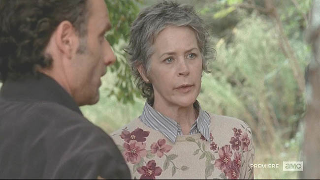 The.Walking.Dead.S05E13.720p.HDTV.x264-KILLERS.mkv_20150312_074824.468.jpg