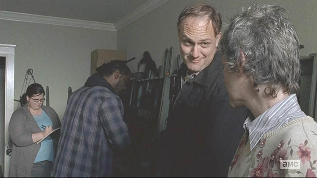 The.Walking.Dead.S05E13.720p.HDTV.x264-KILLERS.mkv_20150312_082602.656.jpg