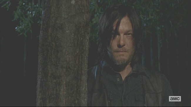The.Walking.Dead.S05E13.720p.HDTV.x264-KILLERS.mkv_20150312_083629.375.jpg