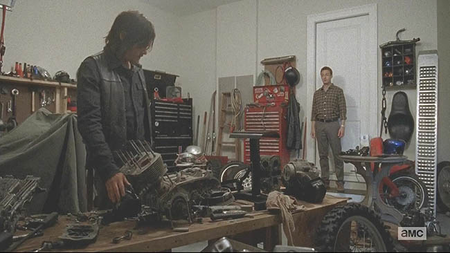 The.Walking.Dead.S05E13.720p.HDTV.x264-KILLERS.mkv_20150312_084545.859.jpg