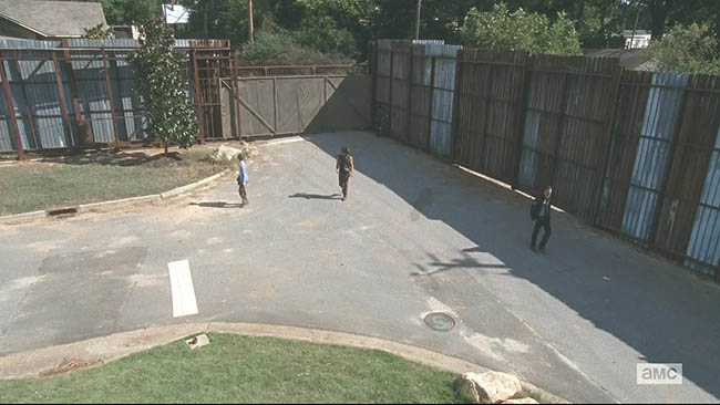 The.Walking.Dead.S05E13.720p.HDTV.x264-KILLERS.mkv_20150312_090502.296.jpg