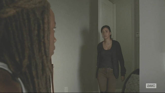 The.Walking.Dead.S05E15.PROPER.720p.HDTV.x264-BATV.mkv_20150325_090132.765.jpg