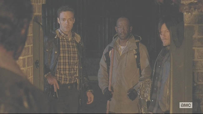 The.Walking.Dead.S05E16.720p.HDTV.x264-IMMERSE.mkv_20150401_070003.796.jpg