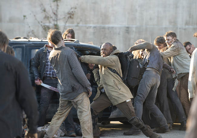 the-walking-dead-episode-516-morgan-james-935-1.jpg