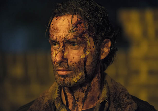 the-walking-dead-episode-516-rick-lincoln-935.jpg
