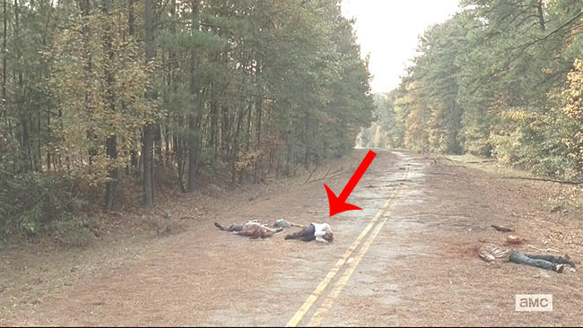 The.Walking.Dead.S05E16.720p.HDTV.x264-IMMERSE.mkv_20150401_062042