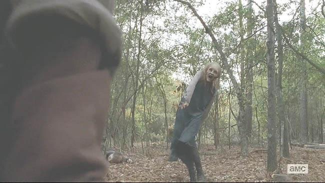 The.Walking.Dead.S05E16.720p.HDTV.x264-IMMERSE.mkv_20150401_063105.515