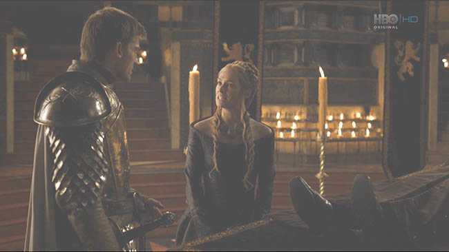Game.of.Thrones.S05E01.1080p.PROPER.HDTV.x264.DD5.1-RARBG.mkv_20150416_092209.078.jpg