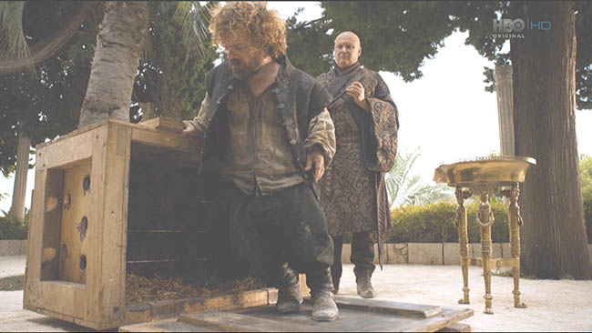 Game.of.Thrones.S05E01.1080p.PROPER.HDTV.x264.DD5.1-RARBG.mkv_20150416_092655.656.jpg