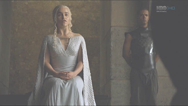 Game.of.Thrones.S05E01.1080p.PROPER.HDTV.x264.DD5.1-RARBG.mkv_20150416_100134.750.jpg