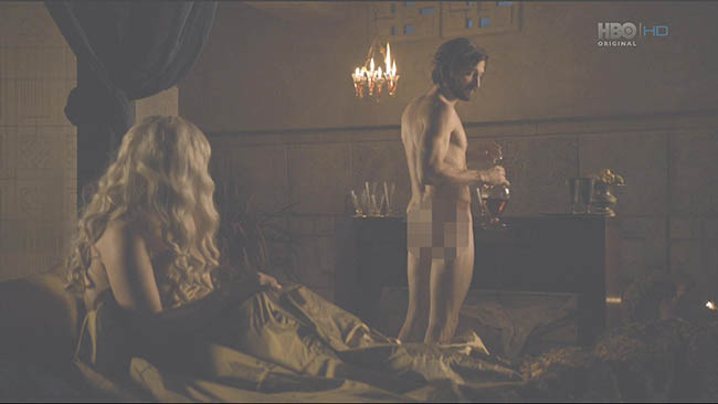 Game.of.Thrones.S05E01.1080p.PROPER.HDTV.x264.DD5.1-RARBG.mkv_20150416_100237.625.jpg