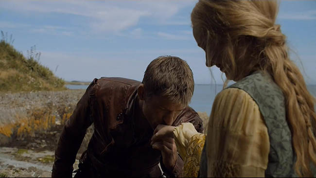 Game.of.Thrones.S05E02.720p.HDTV.x264-IMMERSE.mkv_20150424_062201.531.jpg
