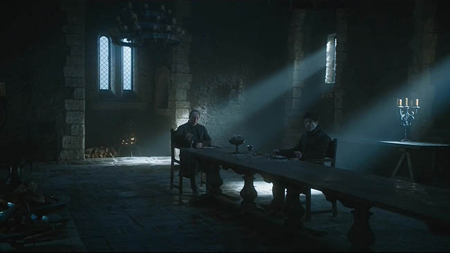 game.of.thrones.s05e03.720p.hdtv.x264-0sec.mkv_20150430_153731.062.jpg