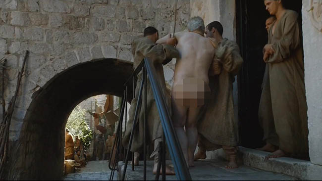 game.of.thrones.s05e03.720p.hdtv.x264-0sec.mkv_20150430_211531.734.jpg