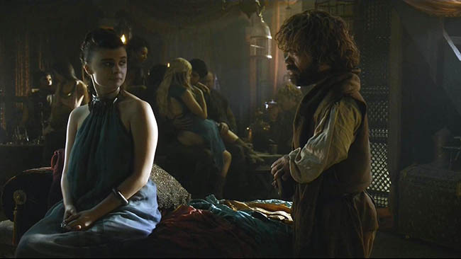 game.of.thrones.s05e03.720p.hdtv.x264-0sec.mkv_20150430_213449.156.jpg