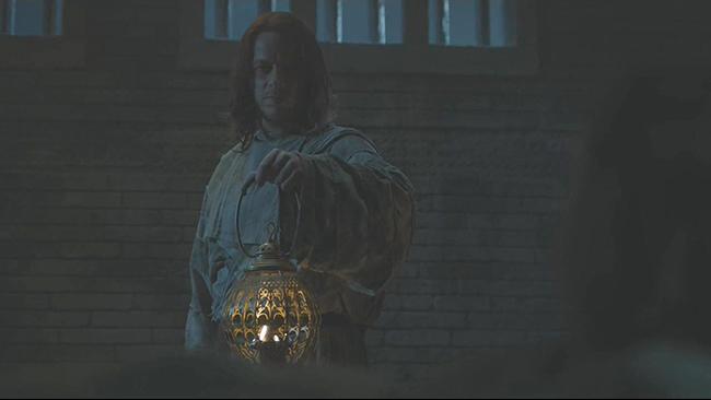 Game.of.Thrones.S05E06.720p.HDTV.x264-IMMERSE.mkv_20150521_042656.656.jpg