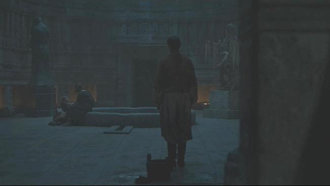 Game.of.Thrones.S05E06.720p.HDTV.x264-IMMERSE.mkv_20150521_045613.906.jpg