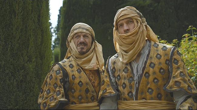 Game.of.Thrones.S05E06.720p.HDTV.x264-IMMERSE.mkv_20150521_053016.234.jpg