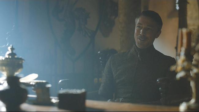 Game.of.Thrones.S05E06.720p.HDTV.x264-IMMERSE.mkv_20150521_051821.640.jpg
