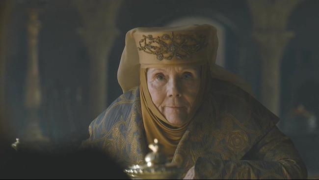 Game.of.Thrones.S05E06.720p.HDTV.x264-IMMERSE.mkv_20150521_053706.156.jpg