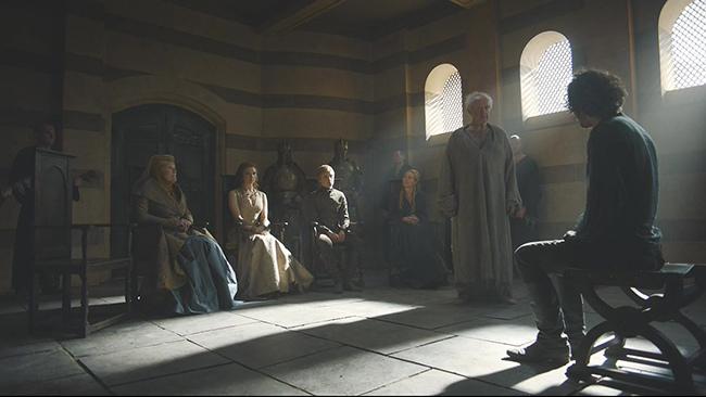 Game.of.Thrones.S05E06.720p.HDTV.x264-IMMERSE.mkv_20150521_054013.609.jpg