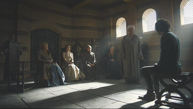 Game.of.Thrones.S05E06.720p.HDTV.x264-IMMERSE.mkv_20150521_054013.609.jpg