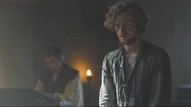 Game.of.Thrones.S05E06.720p.HDTV.x264-IMMERSE.mkv_20150521_053937.531.jpg