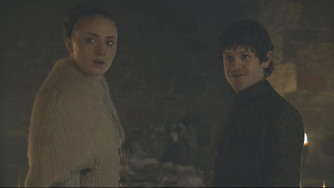 Game.of.Thrones.S05E06.720p.HDTV.x264-IMMERSE.mkv_20150521_055931.312.jpg