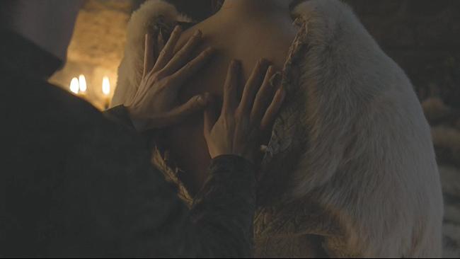 Game.of.Thrones.S05E06.720p.HDTV.x264-IMMERSE.mkv_20150521_060101.156.jpg