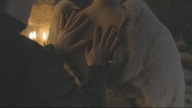 Game.of.Thrones.S05E06.720p.HDTV.x264-IMMERSE.mkv_20150521_060101.156.jpg