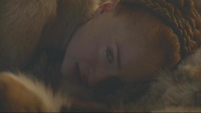Game.of.Thrones.S05E06.720p.HDTV.x264-IMMERSE.mkv_20150521_095448.171.jpg