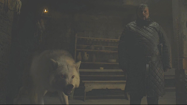 game.of.thrones.s05e07.720p.hdtv.x264-0sec.mkv_20150529_203059.140.jpg
