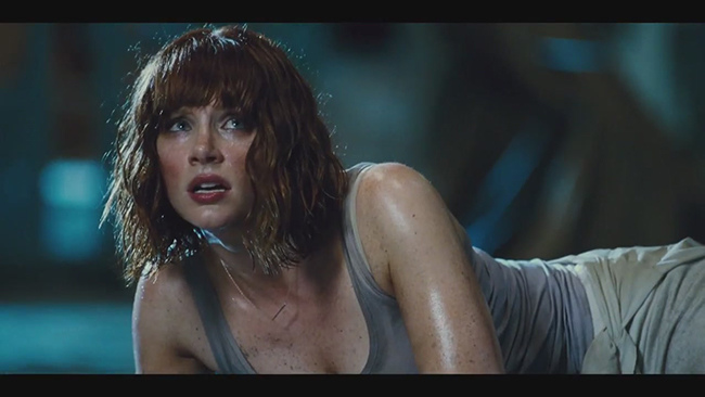 Bryce-dallas-howard-jurassic-world_4.jpg