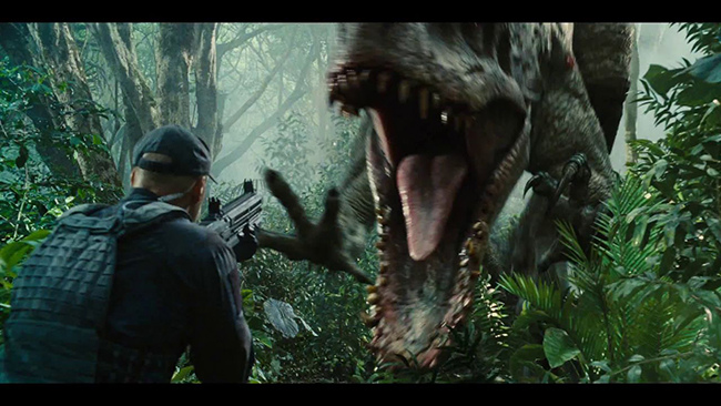 jurassic-world-super-bowl-30.jpg