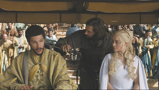game.of.thrones.s05e09.720p.hdtv.x264-0sec.mkv_20150614_173017.375.jpg