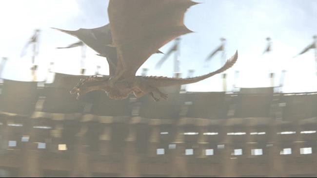 game.of.thrones.s05e09.720p.hdtv.x264-0sec.mkv_20150614_174602.328.jpg