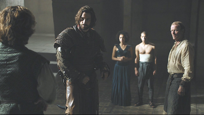 game.of.thrones.s05e10.720p.hdtv.x264-0sec.mkv_20150618_125623.656.jpg