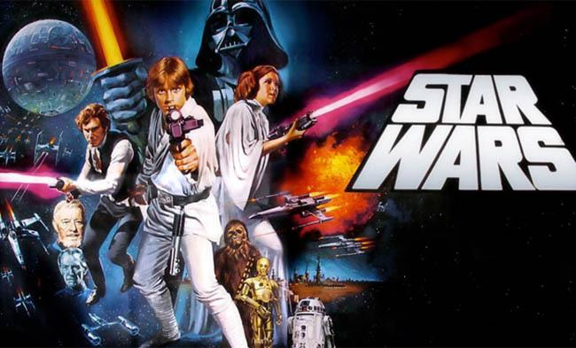 103012-star-wars1.jpeg
