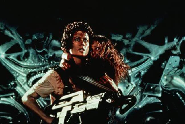 Ellen Ripley.jpg