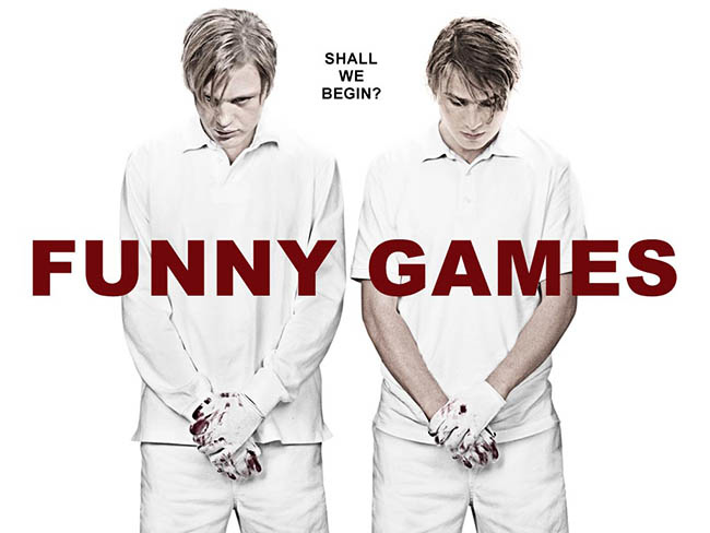 Michael_Pitt_in_Funny_Games_Wallpaper_2_1024.jpg