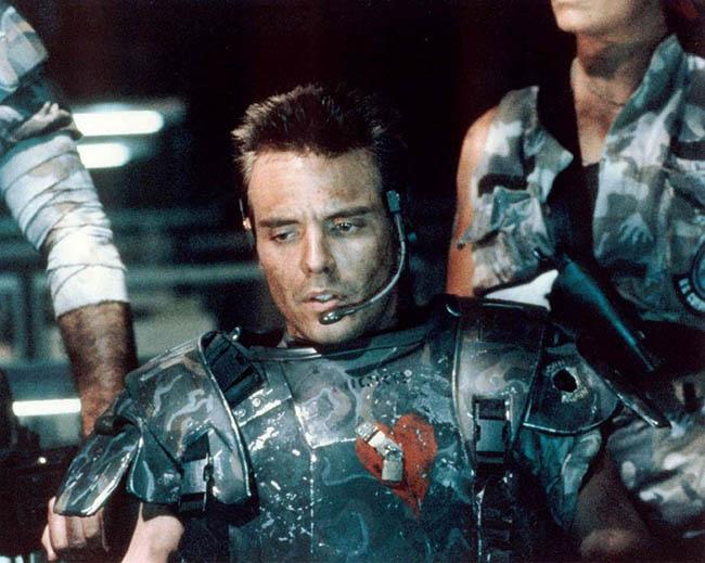 michael-biehn-says-yes-to-new-alien-film-and-it-wont-undo-last-two-alien-films.jpg