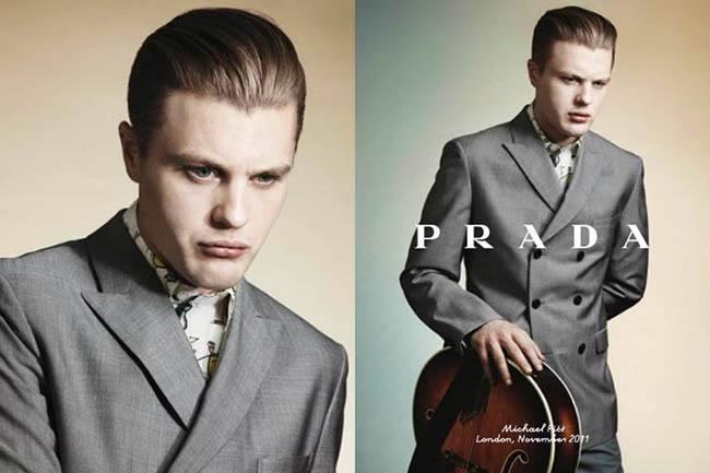 michael-pitt-david-sims-prada-menswear-spring-summer-2012-13.jpeg