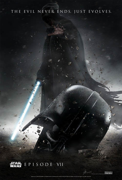 star-wars-episode-vii-the-force-awakens.33294.jpg