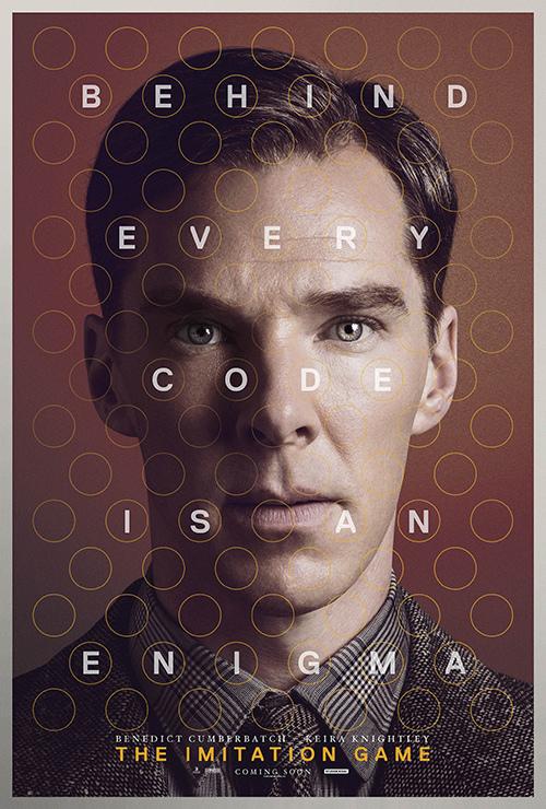 The-Imitation-Game-Character-Poster-Benedict-Cumberbatch.jpg