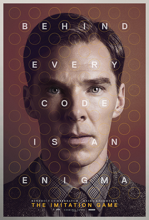 The-Imitation-Game-Character-Poster-Benedict-Cumberbatch.jpg