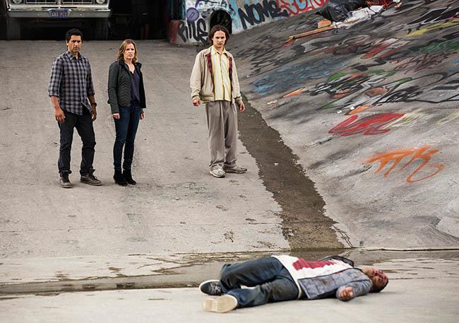 fear-the-walking-dead-episode-101-madison-dickens-3-935.jpg