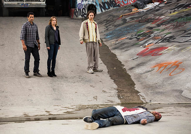 fear-the-walking-dead-episode-101-madison-dickens-3-935.jpg