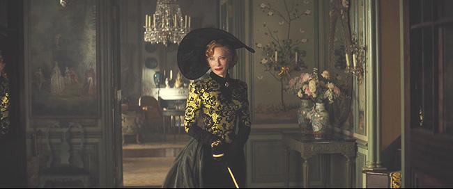 Cinderella.2015.720p.BluRay.x264-SPARKS.mkv_20150730_190259.968.jpg
