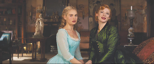 Cinderella.2015.720p.BluRay.x264-SPARKS.mkv_20150730_190346.562.jpg